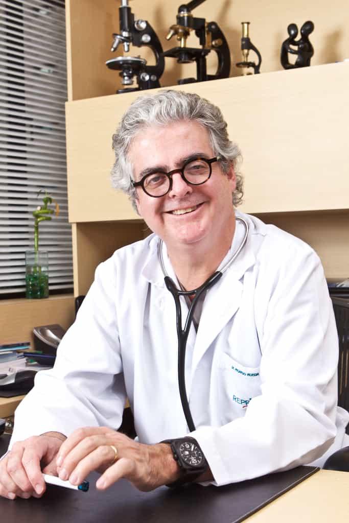 dr-ricardo-rueda