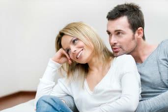 Estrés oxidativo: perjudicial para la fertilidad femenina